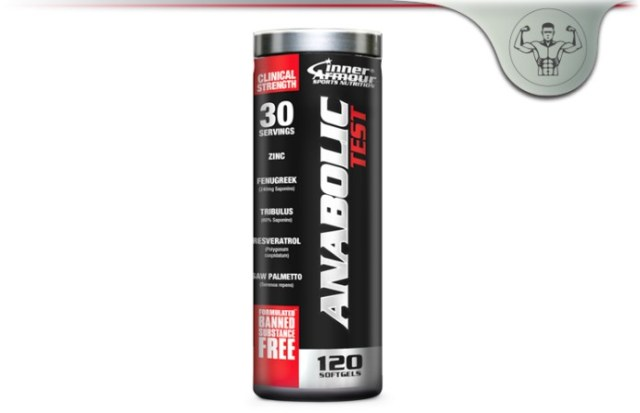 Inner-Armour-Testosterone-Support-