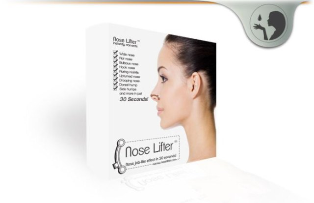 Nose Lifter Review