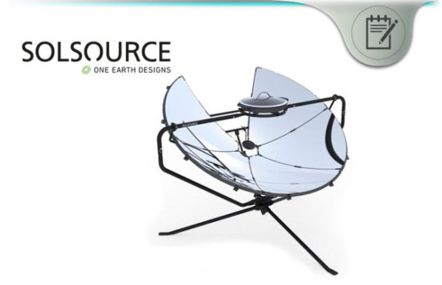 solsource