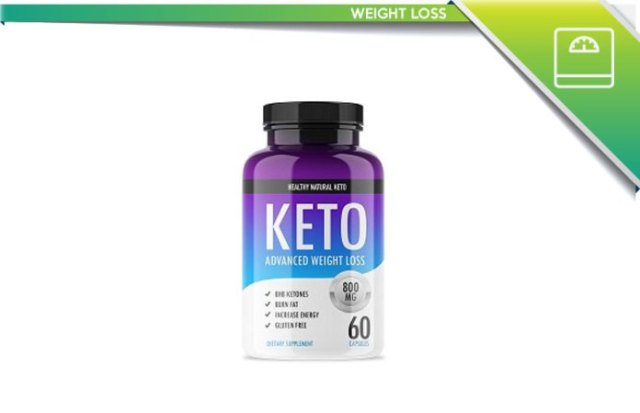 Keto-Thermo-Diet