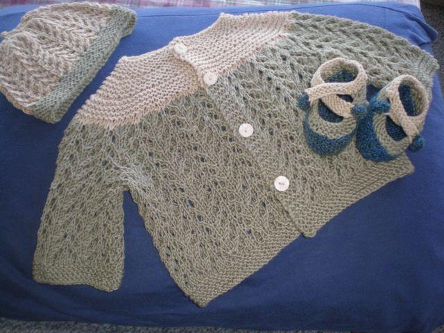 ez-sweater-set