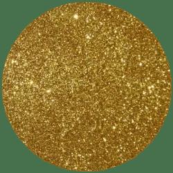 Glistening Gold