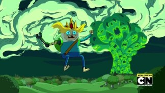 Adventure.Time.S07E23.Crossover.XviD-AFG.avi_snapshot_10.42_[2016.01.29_19.23.37]