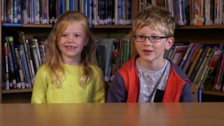 Ch4.Britains.Favourite.Childrens.Books.720p.HDTV.x264.AAC.MVGroup.org.mp4_snapshot_01.08.31_[2016.01.24_01.49.17]