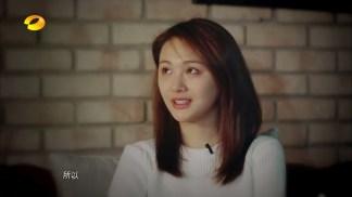 Chinese_Reality_TV_Divas_Hit_the_Road_-_Season_2_EP01[www.MP3Fiber.com].mp4_snapshot_00.02.22_[2015.12.30_20.15.13]