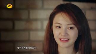 Chinese_Reality_TV_Divas_Hit_the_Road_-_Season_2_EP01[www.MP3Fiber.com].mp4_snapshot_00.02.25_[2015.12.30_20.15.21]