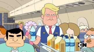 clarence.us.s02e04.plane.excited.rerip.hdtv.x264-w4f.mp4_snapshot_04.30_[2016.01.24_00.59.11]