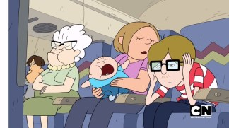 clarence.us.s02e04.plane.excited.rerip.hdtv.x264-w4f.mp4_snapshot_05.45_[2016.01.24_01.00.48]