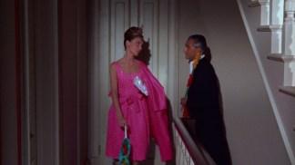 Mic dejun la Tiffany (1961).mkv_snapshot_01.29.20_[2016.01.04_19.52.28]
