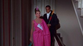 Mic dejun la Tiffany (1961).mkv_snapshot_01.29.20_[2016.01.04_19.52.33]