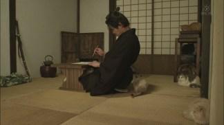 Neko.Samurai.Season2.EP01.720p.HDTV.x264.AAC-DoA.mkv_snapshot_10.45_[2016.01.12_21.45.39]