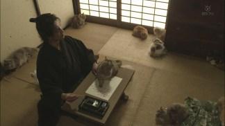 Neko.Samurai.Season2.EP01.720p.HDTV.x264.AAC-DoA.mkv_snapshot_11.03_[2016.01.12_21.46.00]