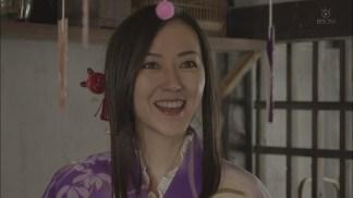 Neko.Samurai.Season2.EP01.720p.HDTV.x264.AAC-DoA.mkv_snapshot_12.00_[2016.01.12_21.46.53]