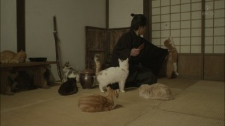 Neko.Samurai.Season2.EP01.720p.HDTV.x264.AAC-DoA.mkv_snapshot_14.31_[2016.01.12_21.47.30]