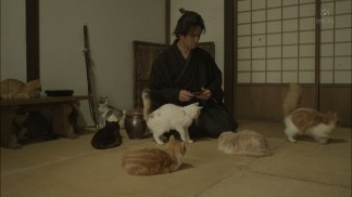 Neko.Samurai.Season2.EP01.720p.HDTV.x264.AAC-DoA.mkv_snapshot_14.33_[2016.01.12_21.47.36]