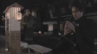 Neko.Samurai.Season2.EP04.720p.HDTV.x264.AAC-DoA.mkv_snapshot_16.26_[2016.01.12_23.17.33]
