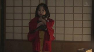 Neko.Samurai.Season2.EP04.720p.HDTV.x264.AAC-DoA.mkv_snapshot_20.04_[2016.01.12_23.18.54]