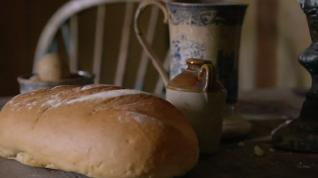 victorian.bakers.s01e02.hdtv.x264-c4tv.mp4_snapshot_13.52_[2016.01.14_20.53.12]