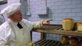 victorian.bakers.s01e03.720p.hdtv.x264-c4tv.mkv_snapshot_28.32_[2016.01.21_17.12.59]