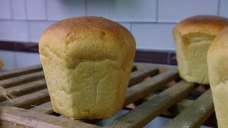 victorian.bakers.s01e03.720p.hdtv.x264-c4tv.mkv_snapshot_28.36_[2016.01.21_17.13.05]