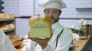 victorian.bakers.s01e03.720p.hdtv.x264-c4tv.mkv_snapshot_28.57_[2016.01.21_17.13.39]