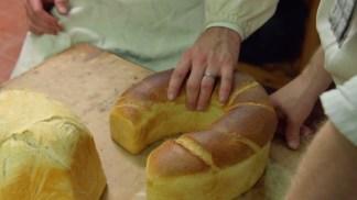 victorian.bakers.s01e03.720p.hdtv.x264-c4tv.mkv_snapshot_29.12_[2016.01.21_17.13.56]
