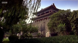 The.Story.of.China.s01e03.The.Golden.Age.EN.SUB.MPEG4.x264.WEBRIP.[MPup].mp4_snapshot_08.13_[2016.02.13_00.21.07]