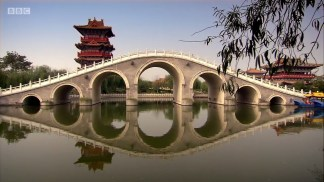 The.Story.of.China.s01e03.The.Golden.Age.EN.SUB.MPEG4.x264.WEBRIP.[MPup].mp4_snapshot_11.35_[2016.02.13_00.25.02]