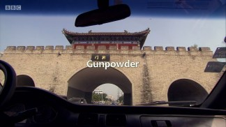 The.Story.of.China.s01e03.The.Golden.Age.EN.SUB.MPEG4.x264.WEBRIP.[MPup].mp4_snapshot_24.04_[2016.02.13_00.39.19]