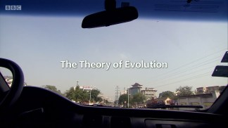 The.Story.of.China.s01e03.The.Golden.Age.EN.SUB.MPEG4.x264.WEBRIP.[MPup].mp4_snapshot_24.10_[2016.02.13_00.39.37]