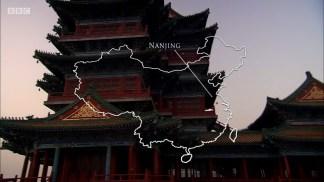 The.Story.of.China.s01e04.The.Ming.EN.SUB.HEVC.x265.WEBRIP.[MPup].mkv_snapshot_05.21_[2016.02.12_18.43.42]