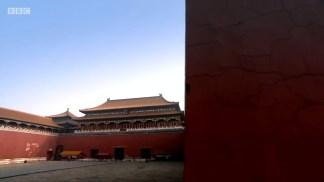 The.Story.of.China.s01e04.The.Ming.EN.SUB.HEVC.x265.WEBRIP.[MPup].mkv_snapshot_17.52_[2016.02.12_18.58.25]