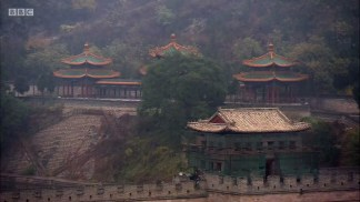 The.Story.of.China.s01e04.The.Ming.EN.SUB.HEVC.x265.WEBRIP.[MPup].mkv_snapshot_30.38_[2016.02.12_21.36.14]