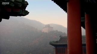 The.Story.of.China.s01e04.The.Ming.EN.SUB.HEVC.x265.WEBRIP.[MPup].mkv_snapshot_30.48_[2016.02.12_21.36.29]