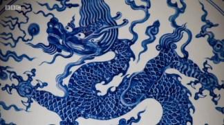The.Story.of.China.s01e04.The.Ming.EN.SUB.HEVC.x265.WEBRIP.[MPup].mkv_snapshot_33.12_[2016.02.12_21.39.01]