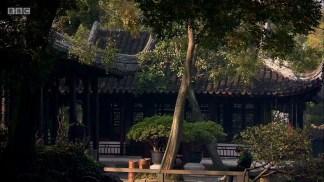 The.Story.of.China.s01e04.The.Ming.EN.SUB.HEVC.x265.WEBRIP.[MPup].mkv_snapshot_39.14_[2016.02.12_21.48.27]