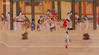 The.Story.of.China.s01e04.The.Ming.EN.SUB.HEVC.x265.WEBRIP.[MPup].mkv_snapshot_51.34_[2016.02.12_22.03.36]