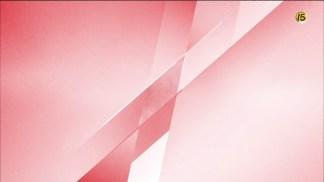 [tvN] 배우학교.E01.160204.HDTV.H264.720p-WITH.mp4_snapshot_00.00.00_[2016.02.04_20.30.52]