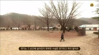 [tvN] 배우학교.E01.160204.HDTV.H264.720p-WITH.mp4_snapshot_00.00.55_[2016.02.04_20.43.37]