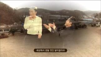 [tvN] 배우학교.E01.160204.HDTV.H264.720p-WITH.mp4_snapshot_00.01.38_[2016.02.04_20.44.50]