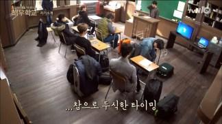 [tvN] 배우학교.E01.160204.HDTV.H264.720p-WITH.mp4_snapshot_00.36.43_[2016.02.04_21.16.21]