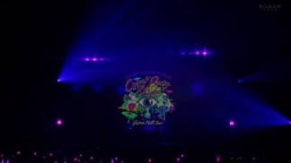 [youshikibi] Kyary Pamyu Pamyu JAPAN HALL TOUR Crazy Party Night 2015 (1280x720 h264 AAC) [b209e58b].mp4_snapshot_00.00.35_[2016.02.12_23.40.36]
