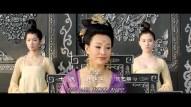 양귀비 -왕조의 여인.2015.720p.korsub.HDRip.H264.mkv_snapshot_00.04.42_[2016.03.09_17.30.47]
