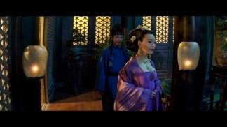 양귀비 -왕조의 여인.2015.720p.korsub.HDRip.H264.mkv_snapshot_00.05.23_[2016.03.09_17.31.27]