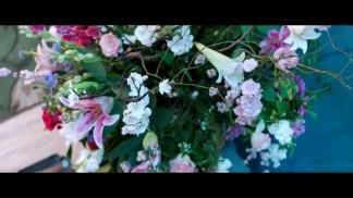양귀비 -왕조의 여인.2015.720p.korsub.HDRip.H264.mkv_snapshot_00.09.13_[2016.03.09_17.33.46]