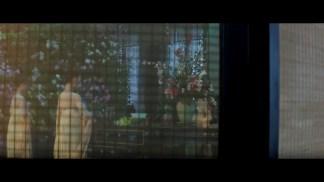 양귀비 -왕조의 여인.2015.720p.korsub.HDRip.H264.mkv_snapshot_00.09.17_[2016.03.09_17.33.57]