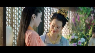 양귀비 -왕조의 여인.2015.720p.korsub.HDRip.H264.mkv_snapshot_00.10.01_[2016.03.09_17.35.28]