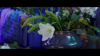 양귀비 -왕조의 여인.2015.720p.korsub.HDRip.H264.mkv_snapshot_00.20.43_[2016.03.09_17.42.30]
