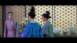 양귀비 -왕조의 여인.2015.720p.korsub.HDRip.H264.mkv_snapshot_00.21.31_[2016.03.09_17.43.13]