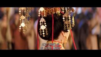 양귀비 -왕조의 여인.2015.720p.korsub.HDRip.H264.mkv_snapshot_00.57.05_[2016.03.09_17.50.01]